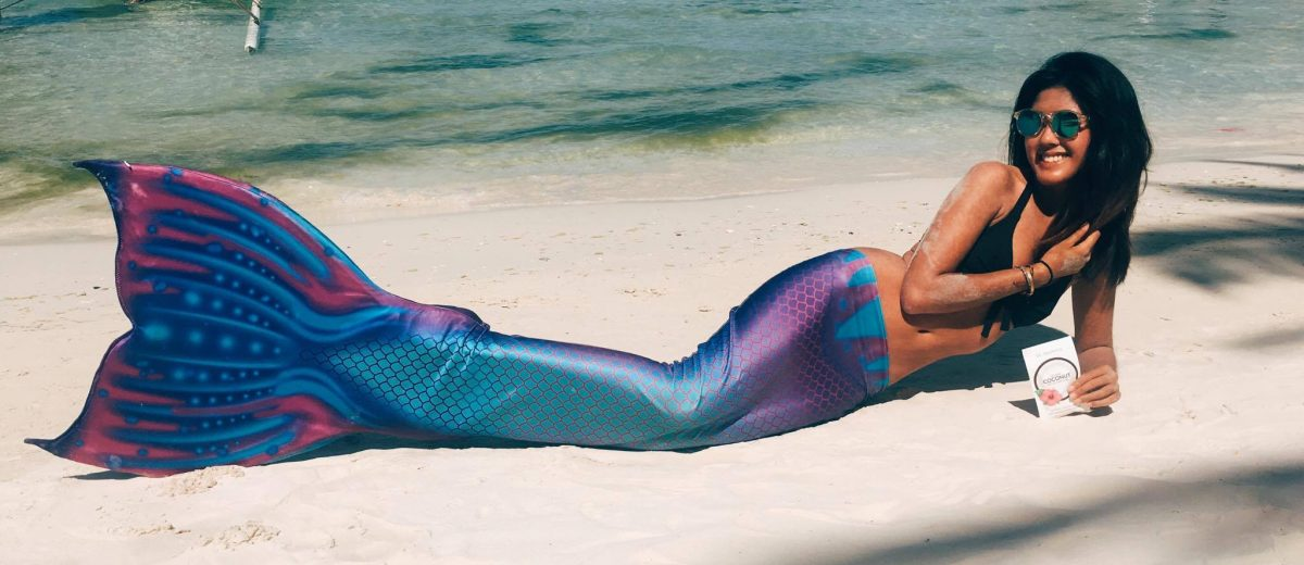 How To Become A Mermaid Everything You Need Know