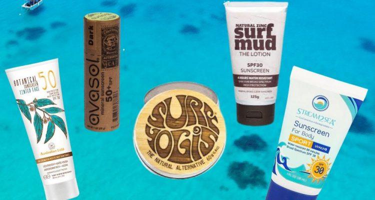 best-surf-sunscreens